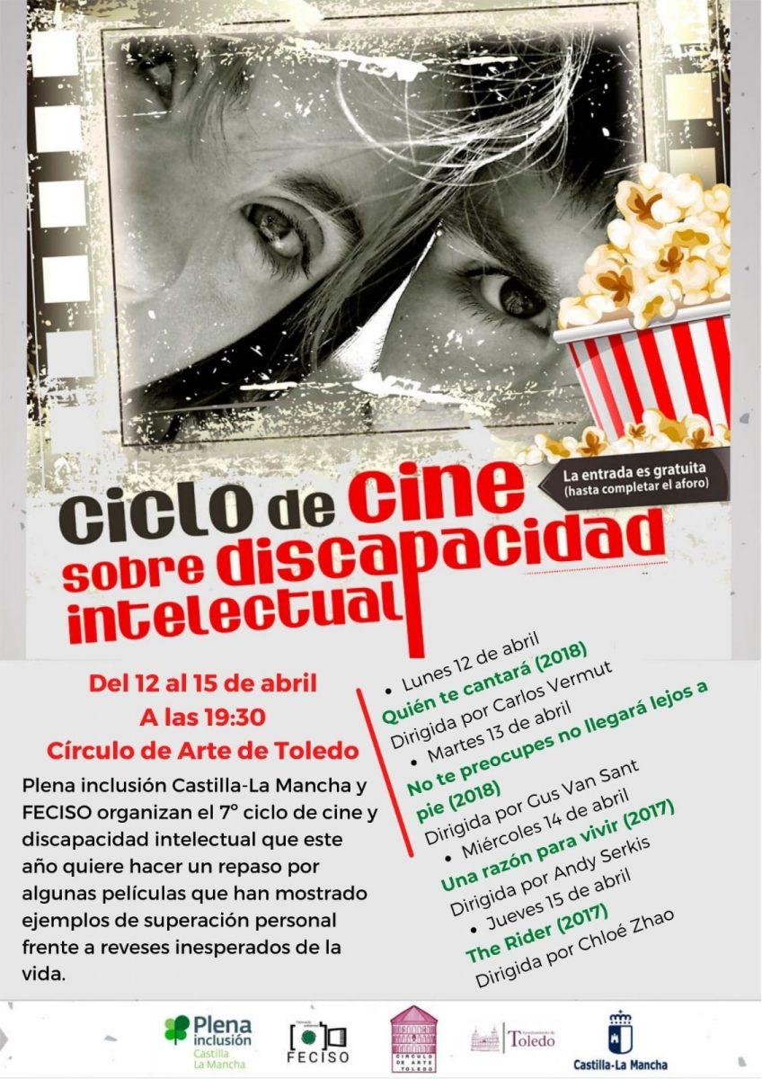 https://www.toledo.es/wp-content/uploads/2021/03/ciclo-cine-circulo-de-arte-de-toledo-848x1200.jpg. 7º Ciclo de Cine Sobre Discapacidad Intelectual