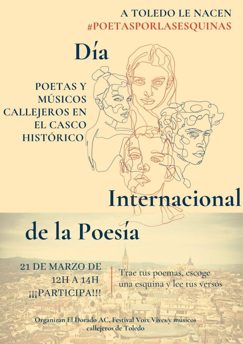 https://www.toledo.es/wp-content/uploads/2021/03/dia-848x1200.jpg. A Toledo le nacen #POETASPORLASESQUINAS