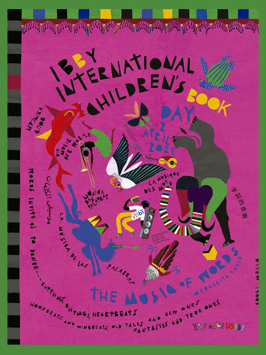 https://www.toledo.es/wp-content/uploads/2021/03/dia_2_abril.jpg. 2 de abril, Día Internacional del Libro Infantil
