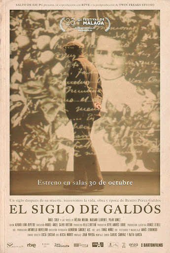 """https://www.toledo.es/wp-content/uploads/2021/03/el-siglo-de-galdos.jpg. Ciclo Galdós en Toledo – """"El Siglo de Galdós"""""""