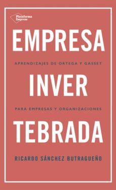 """https://www.toledo.es/wp-content/uploads/2021/03/empresa.jpg. """"Empresa invertebrada"""" de Ricardo Sánchez Butragueño"""