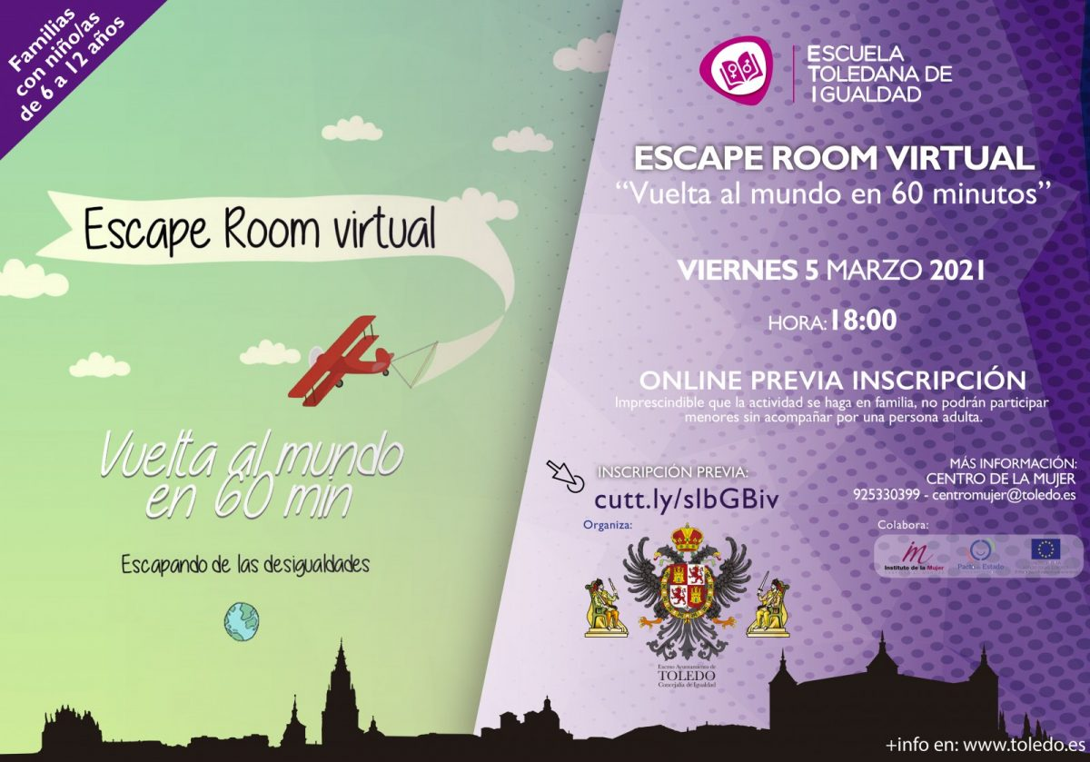 https://www.toledo.es/wp-content/uploads/2021/03/escape-room-virtual-1-1200x839.jpg. ESCAPE ROOM VIRTUAL – Vuelta al mundo en 60 minutos