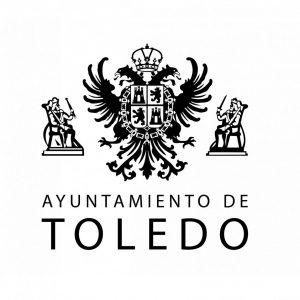 l Ayuntamiento exime a empresarios y autónomos del pago de la tasa de terrazas y venta ambulante por un periodo de 6 meses