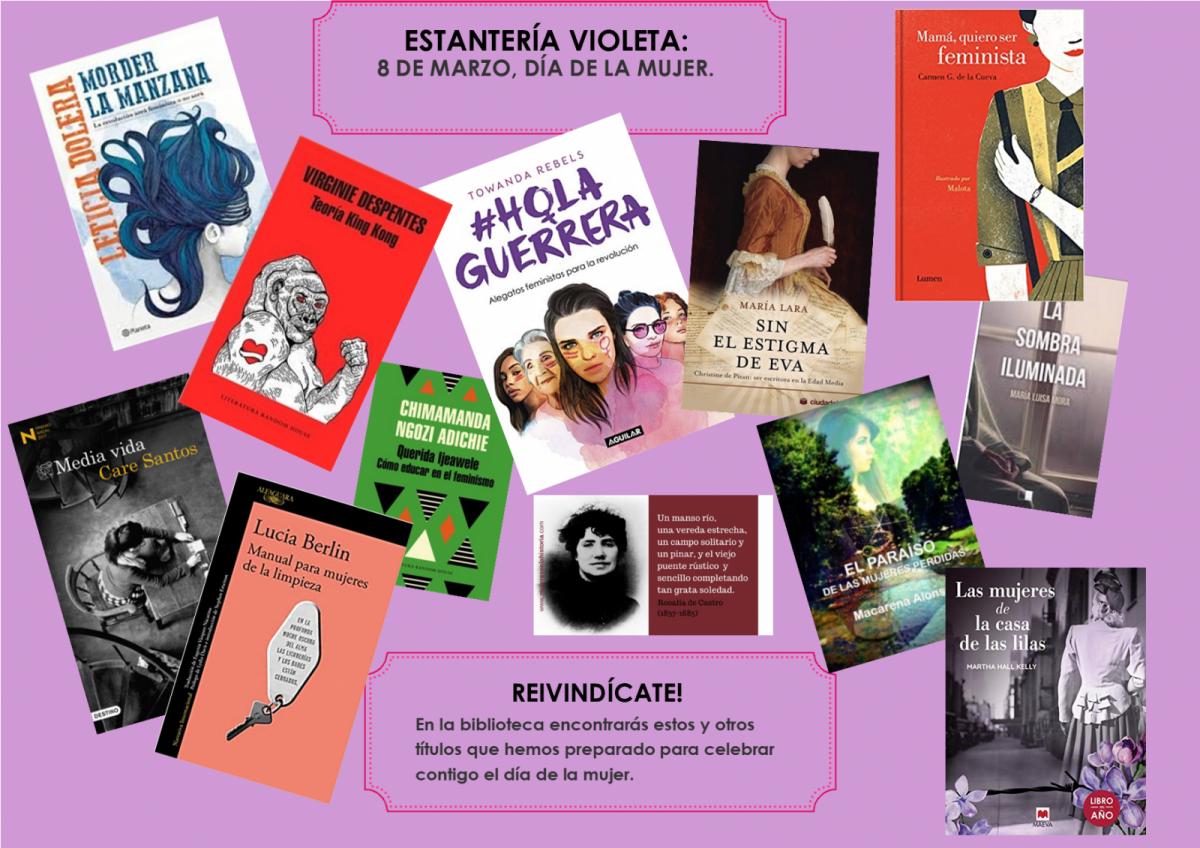 https://www.toledo.es/wp-content/uploads/2021/03/estanteria-violeta-para-el-8m-1200x848.png. VISITA NUESTRA ESTANTERÍA VIOLETA