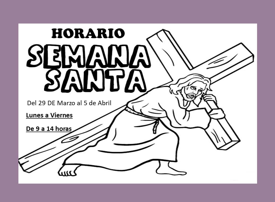 https://www.toledo.es/wp-content/uploads/2021/03/horario-semana-santa.jpg. Horario Semana Santa