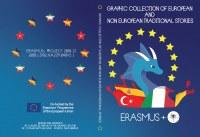 https://www.toledo.es/wp-content/uploads/2021/03/las-raices-comunes.jpg. Las raíces comunes de Europa. Colección gráfica de cuentos populares europeos
