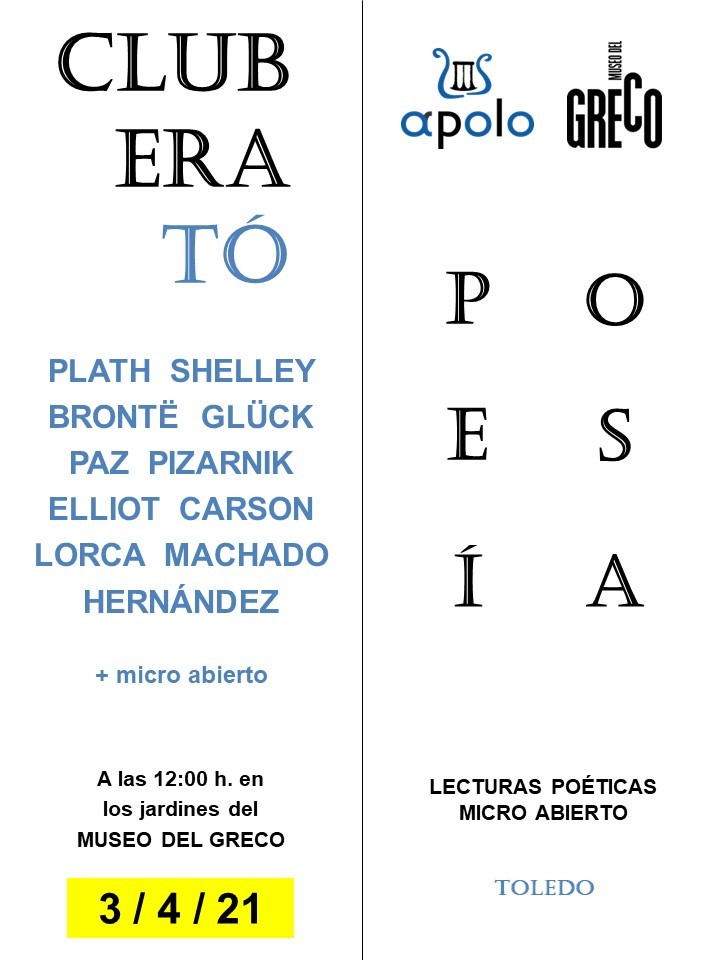https://www.toledo.es/wp-content/uploads/2021/03/lecturas-poeticas.jpg. Lecturas Poéticas – Club Erató