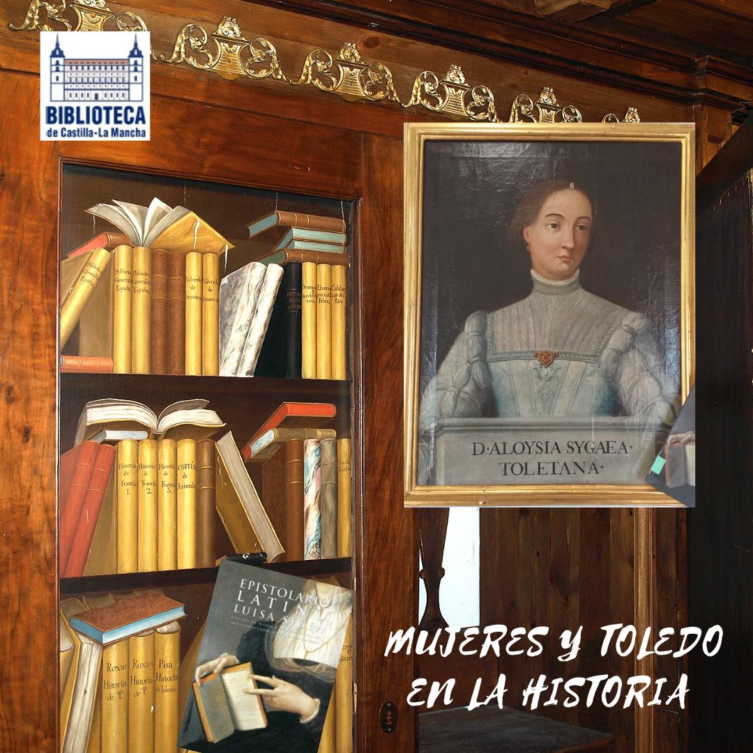 https://www.toledo.es/wp-content/uploads/2021/03/mujeres-y-y-toledo-en-la-historia.png. Mujeres y Toledo en la Historia – Conferencia de Felipe Vidales