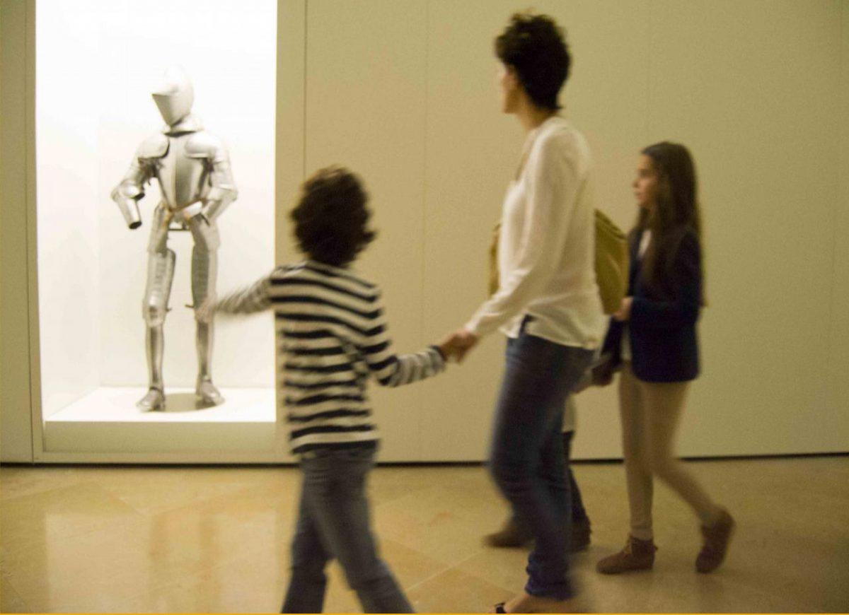 https://www.toledo.es/wp-content/uploads/2021/03/museo-en-familia-1200x870.jpg. Museo en Familia