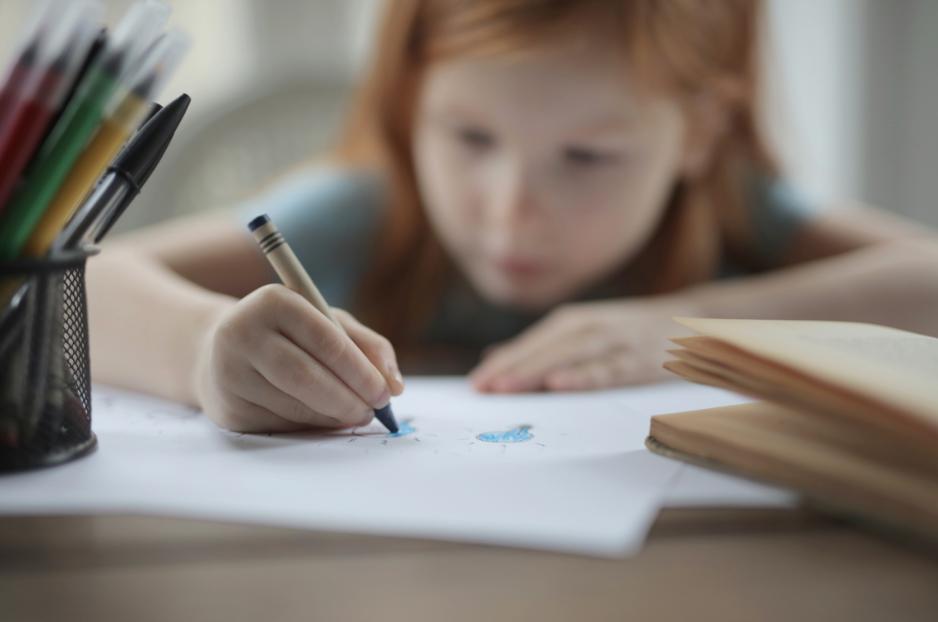 https://www.toledo.es/wp-content/uploads/2021/03/nino.png. El Ayuntamiento publica las bases para los alumnos de nuevo ingreso de las tres Escuelas Infantiles Municipales