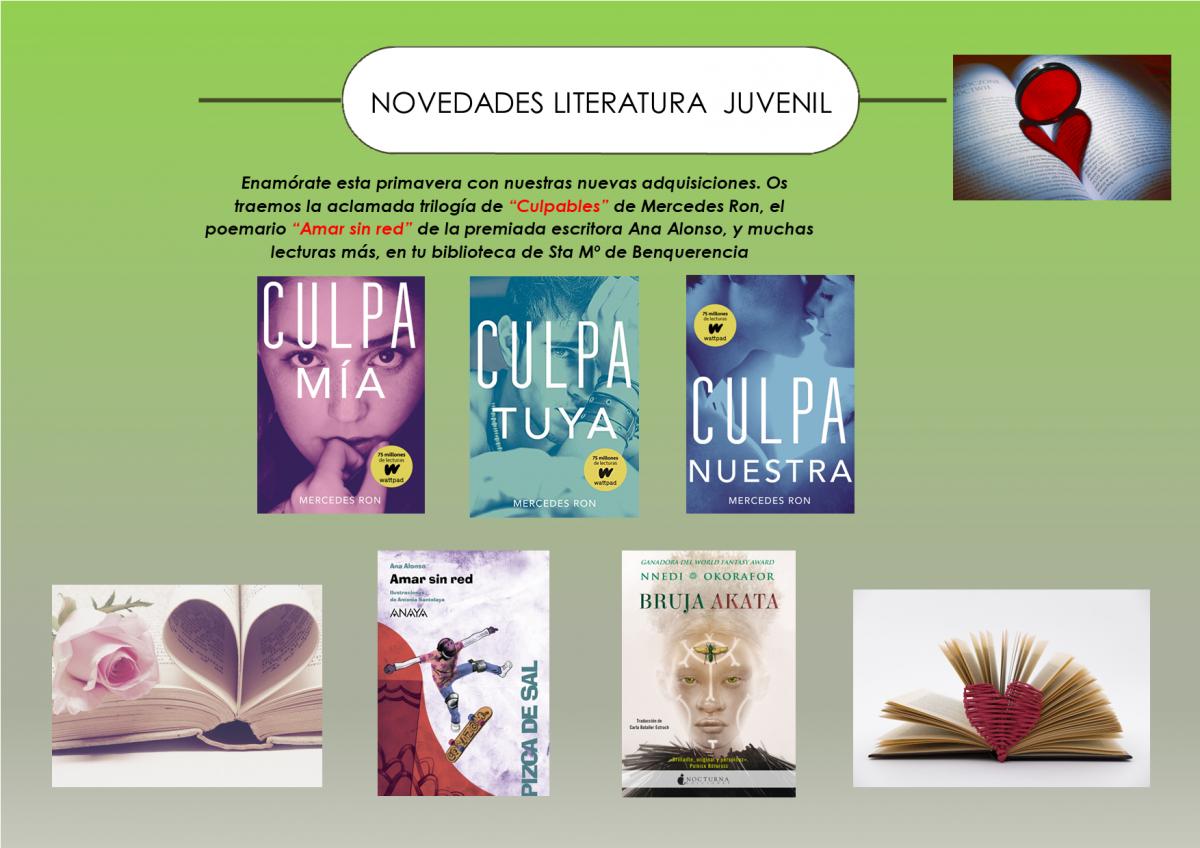 https://www.toledo.es/wp-content/uploads/2021/03/nuevas-adquisiciones-jovenes-marzo-2021-1200x848.png. NUEVAS ADQUISICIONES DE LITERATURA JUVENIL EN LA BIBLIOTECA