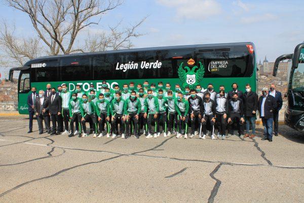 Nuevo bus CD Toledo_1