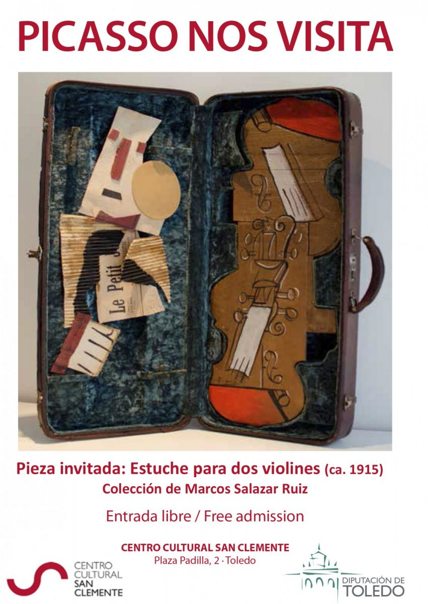 https://www.toledo.es/wp-content/uploads/2021/03/picasso-851x1200.jpg. Picasso nos visita – Estuche para dos Violines