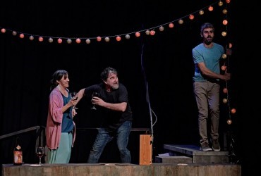 https://www.toledo.es/wp-content/uploads/2021/03/pideme-perdon.jpg. Pídeme perdón (o cómo volver a la calle del Mariano) – Perigallo Teatro