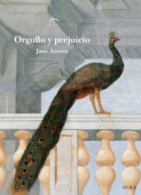 https://www.toledo.es/wp-content/uploads/2021/03/portadoa-orgullo.jpg. El Club de lectura virtual Alonso Quijano comienza la lectura de Orgullo y prejuicio, de Jane Austen ¡Apúntate!