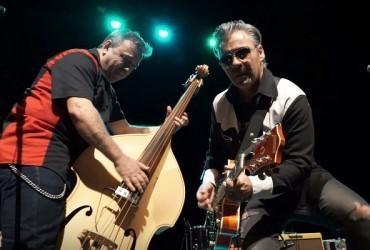 https://www.toledo.es/wp-content/uploads/2021/03/rock-n-roll.jpg. El Rock and Roll también es cosa de niños…y de padres – Miguel Ángel Escorcia y Big 54