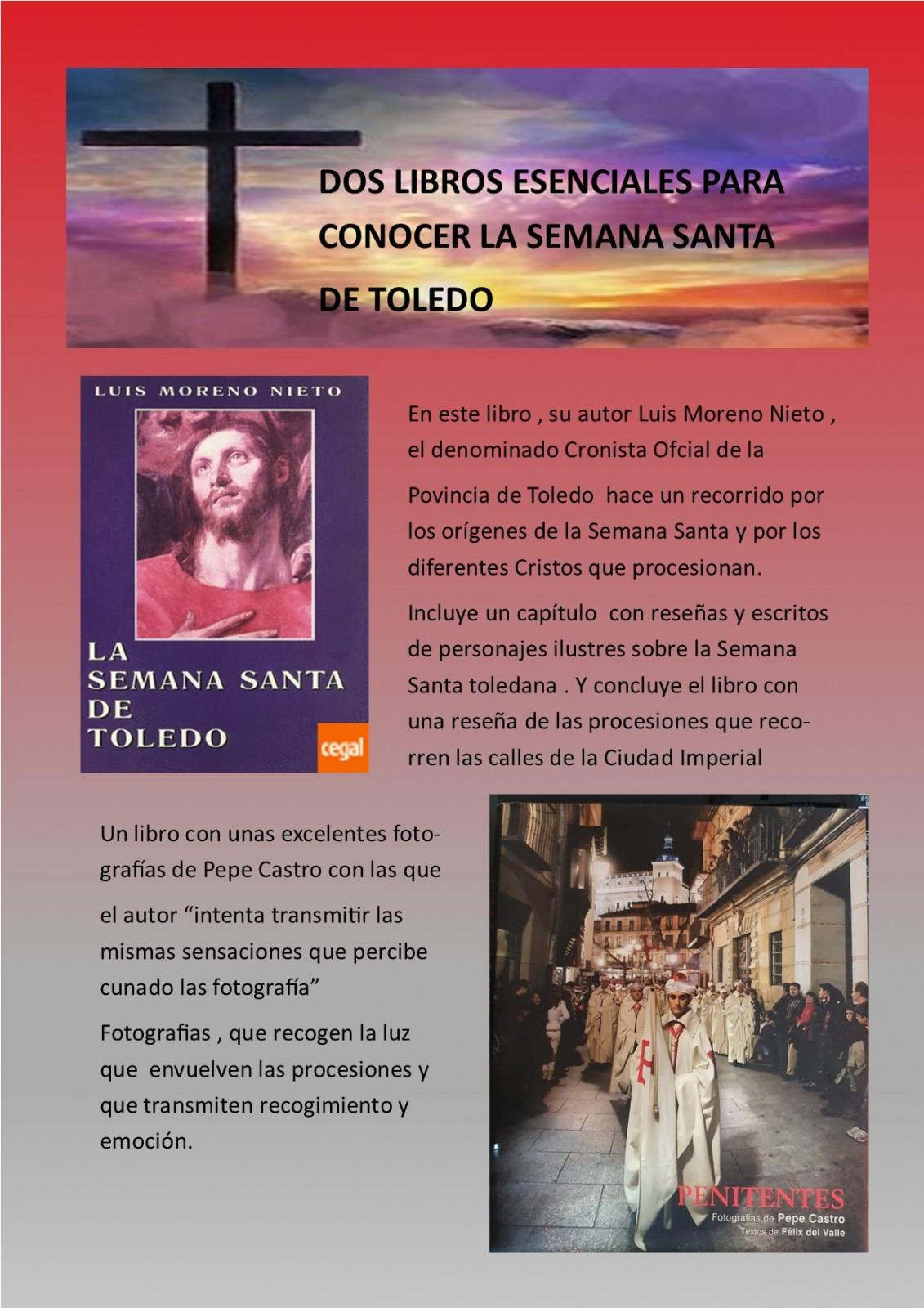 Semana Santa Noticia