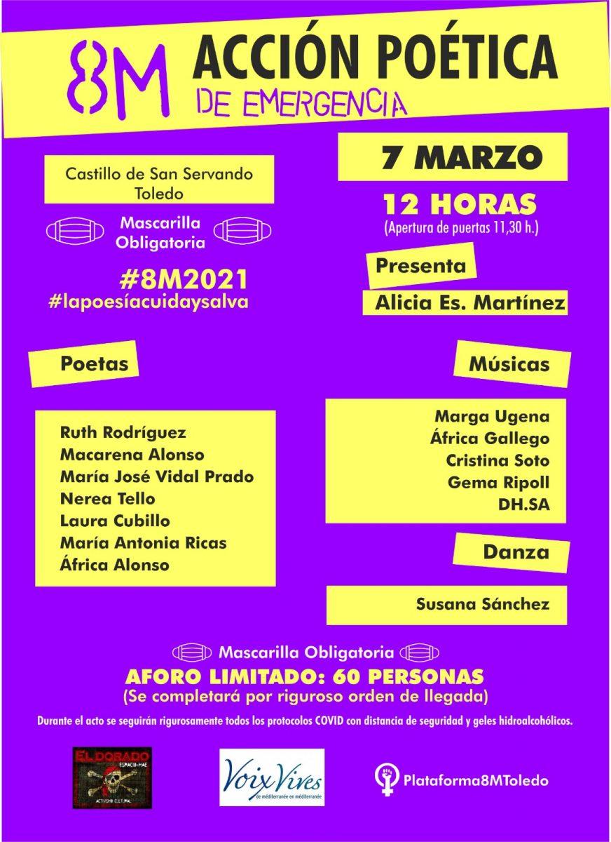 https://www.toledo.es/wp-content/uploads/2021/03/toledo-872x1200.jpg. 8M – Acción Poética de Emergencia