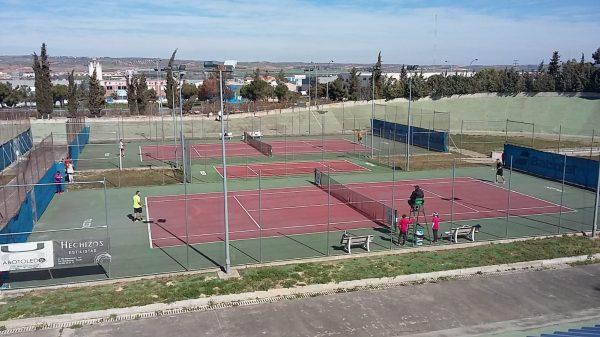 Torneo Tenis Club Imperial (2)