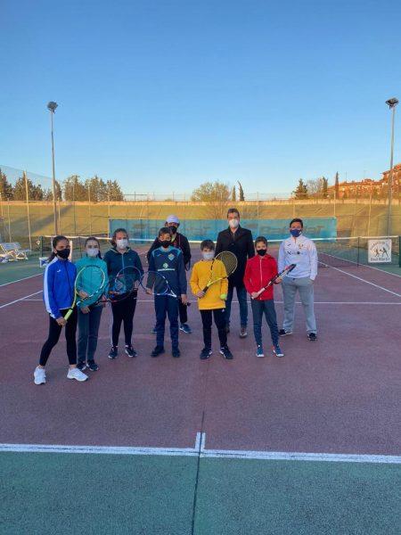 Torneo Tenis Club Imperial (3)