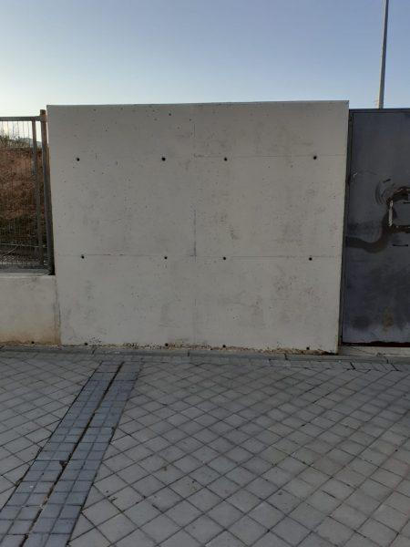 Zona deportiva Polígono_después_1