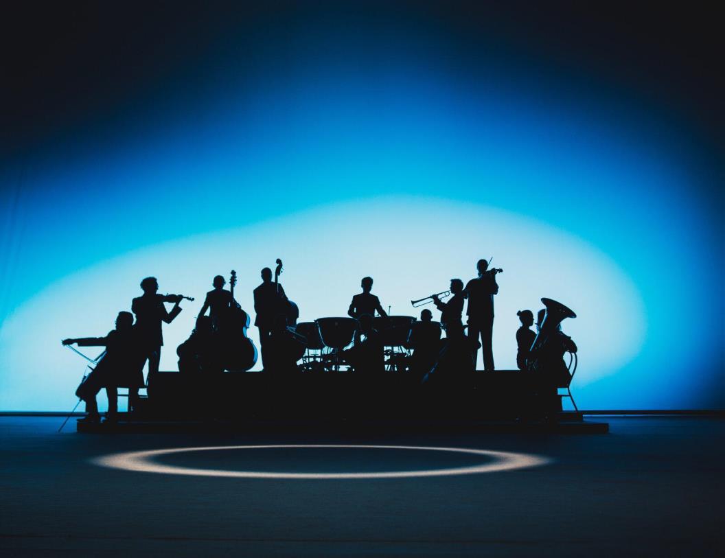 "https://www.toledo.es/wp-content/uploads/2021/04/1.png. EXPOSICIÓN ""Symphony"" – Un viaje virtual al corazón de la música"