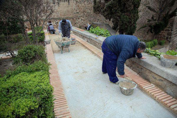 actuacuon_talleres_jardines1