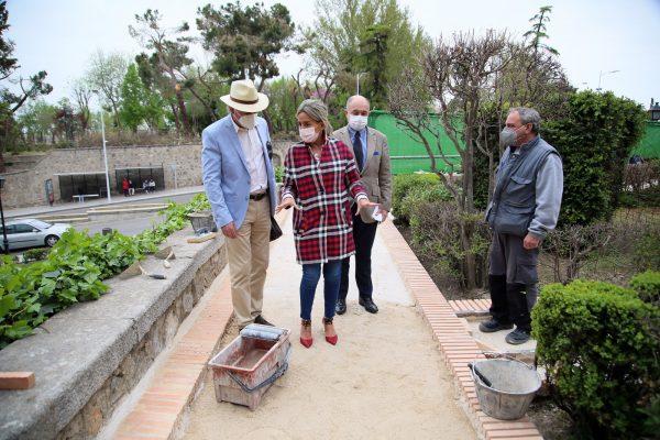 actuacuon_talleres_jardines12