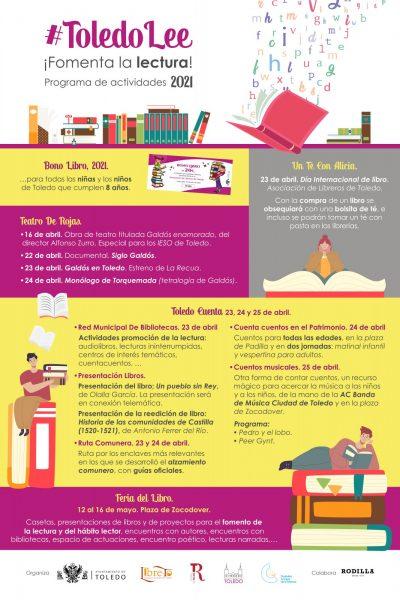https://www.toledo.es/wp-content/uploads/2021/04/af-programa-pantalla-1200x1800px-logos-2-400x600-1.jpg. Programa de actividades  #Toledo Lee ¡Fomenta la lectura!