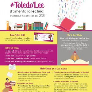 ToledoLee