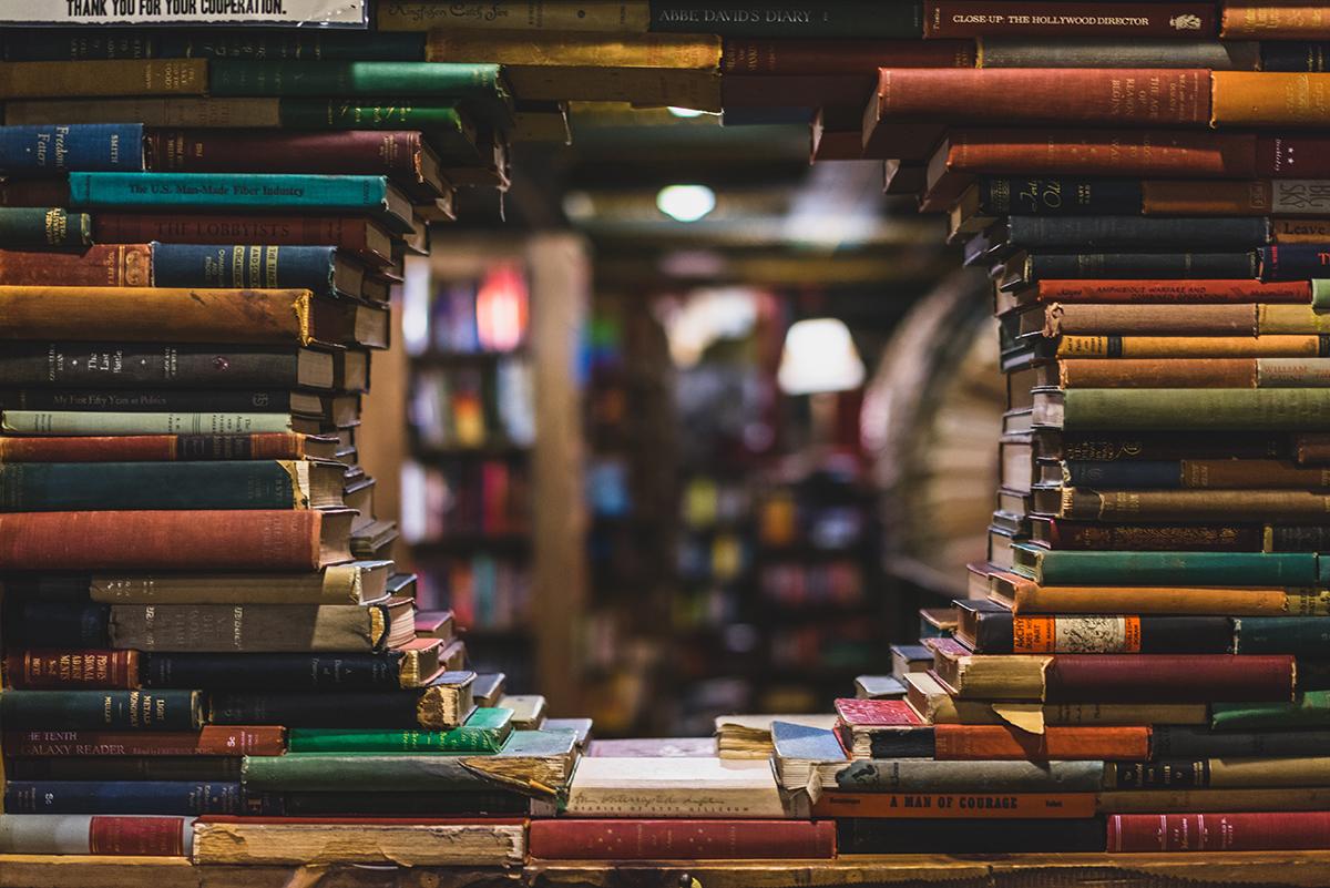 https://www.toledo.es/wp-content/uploads/2021/04/bibliotecas_apertura.jpg. La importancia de las bibliotecas públicas para la ciudadanía