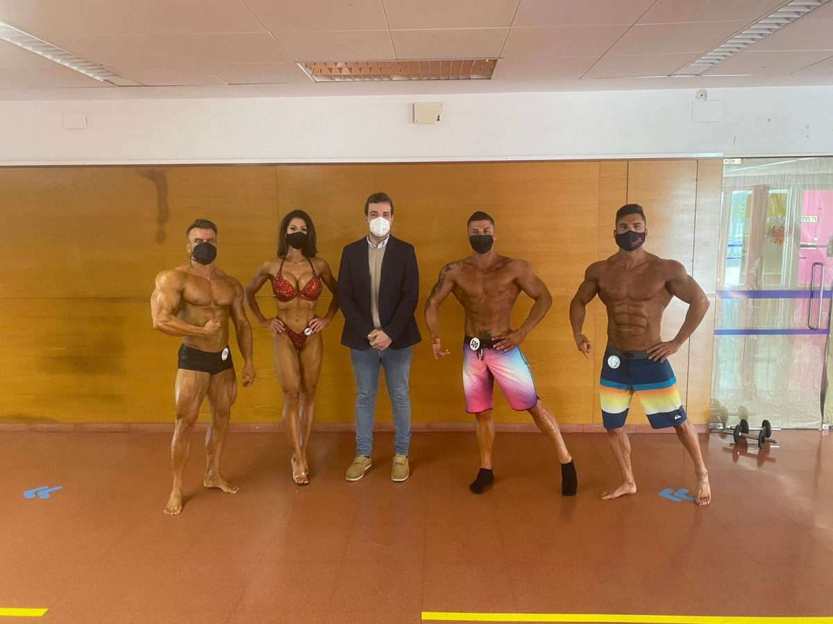 https://www.toledo.es/wp-content/uploads/2021/04/campeonato-de-fisioculturismo-1-1200x900.jpeg. Los mejores atletas de fisioculturismo se dan cita en Toledo con apoyo municipal, en un torneo previo a Campeonato de Europa