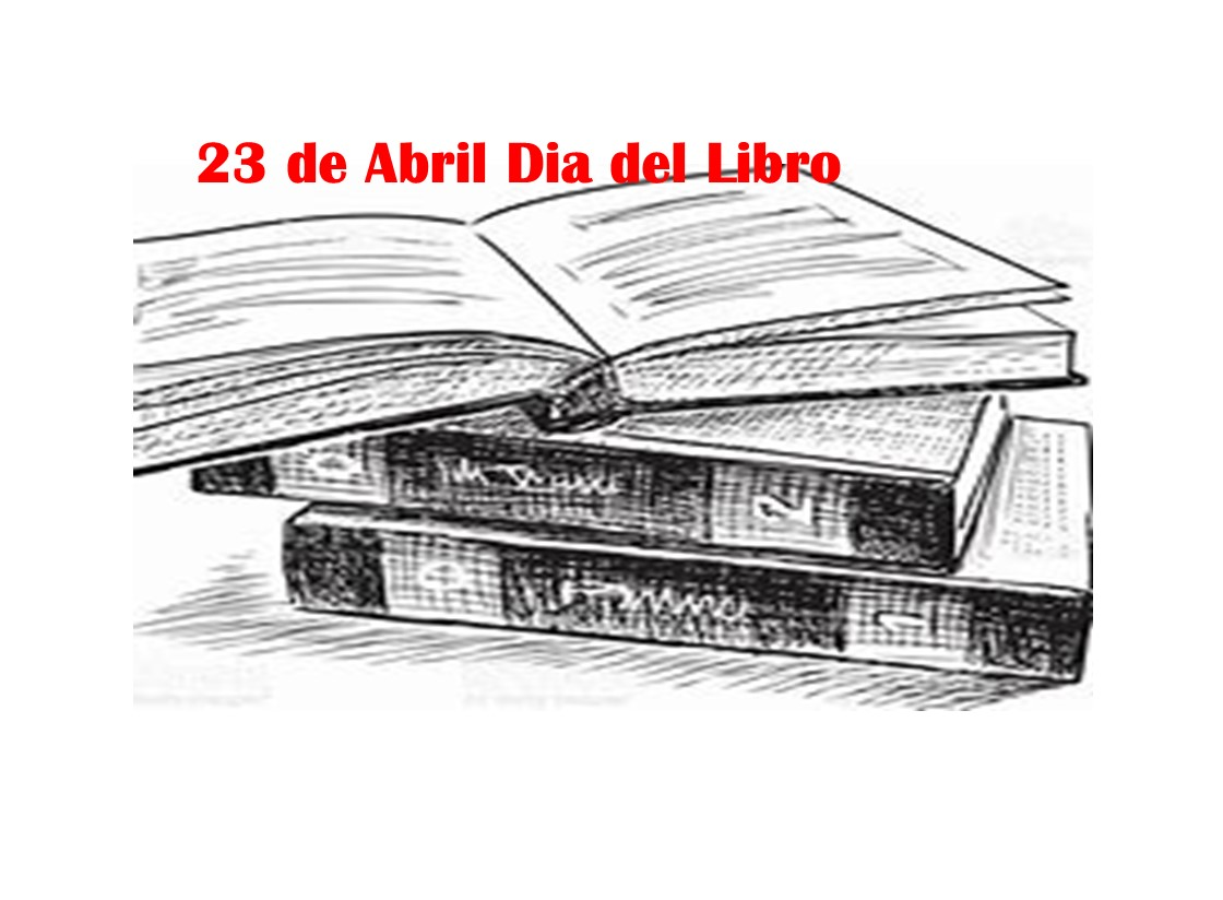 https://www.toledo.es/wp-content/uploads/2021/04/carrousel-dia-del-libro-1.jpg. Libros que hablan de libros