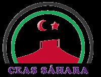 CEAS Sahara