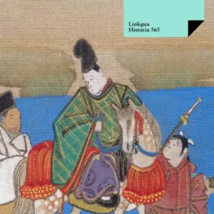 """Club de lectura – """"Relación del Japón"""" de Rodrigo de Vivero"""