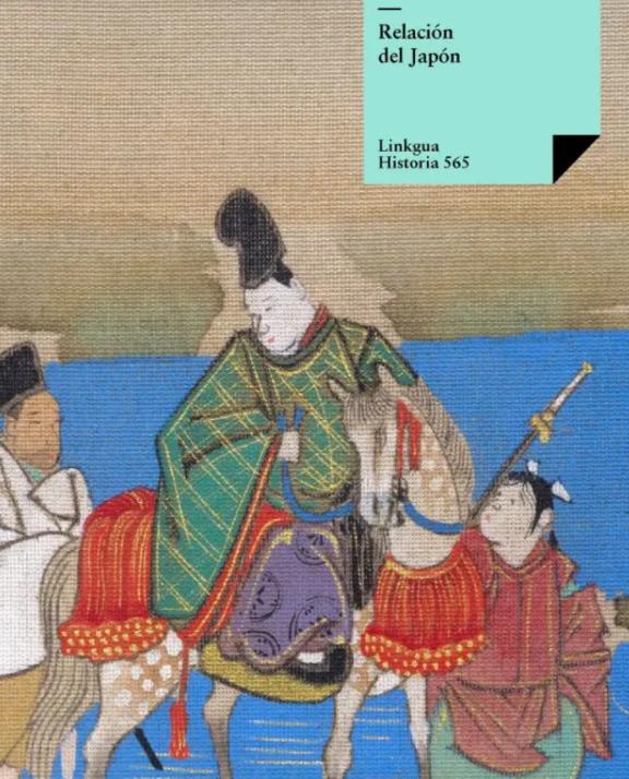 """https://www.toledo.es/wp-content/uploads/2021/04/club-de-lectura.png. Club de lectura – """"Relación del Japón"""" de Rodrigo de Vivero"""