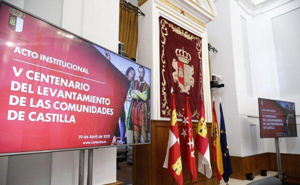 Cortes Levantamiento Comuneros (5)