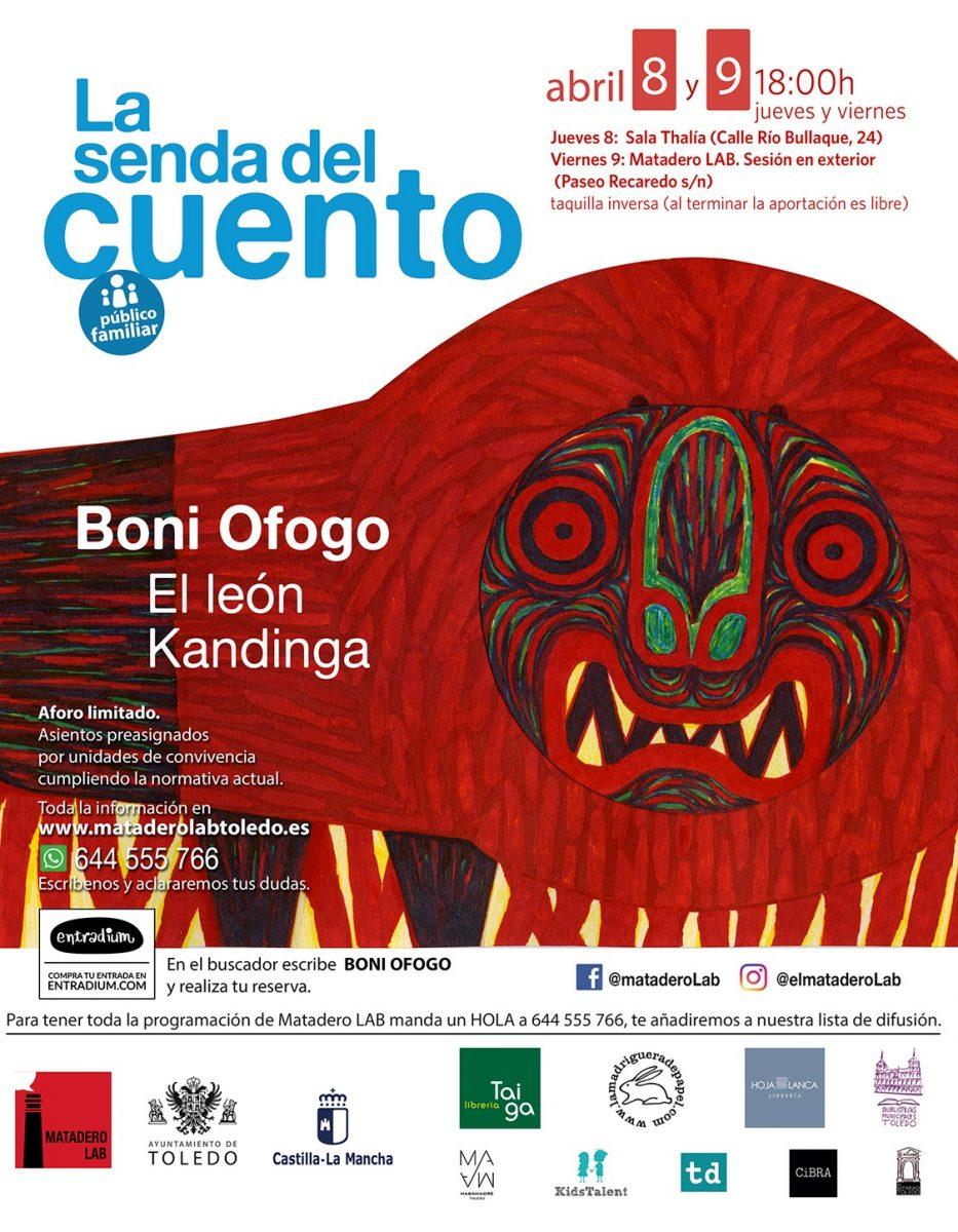 https://www.toledo.es/wp-content/uploads/2021/04/cuentacuentos-infantil-933x1200.jpg. Este jueves La Senda del Cuento visita la Biblioteca