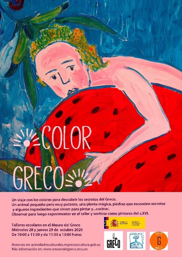 https://www.toledo.es/wp-content/uploads/2021/04/educamuseo.jpg. Educamuseo – Color Greco