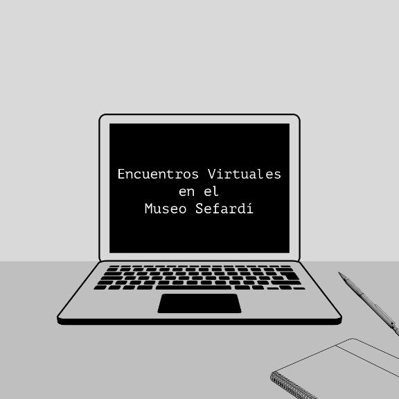 https://www.toledo.es/wp-content/uploads/2021/04/encuentro-virtual.png. Encuentros virtuales en el Museo – Con María José Cano