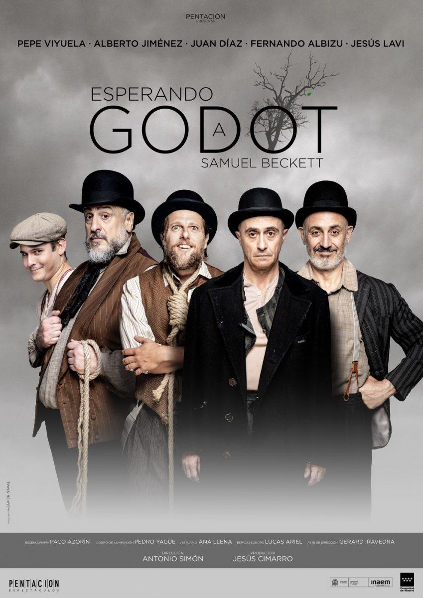 https://www.toledo.es/wp-content/uploads/2021/04/esperando-a-godot-849x1200.jpg. Esperando a Godot – Pentación Espectáculos