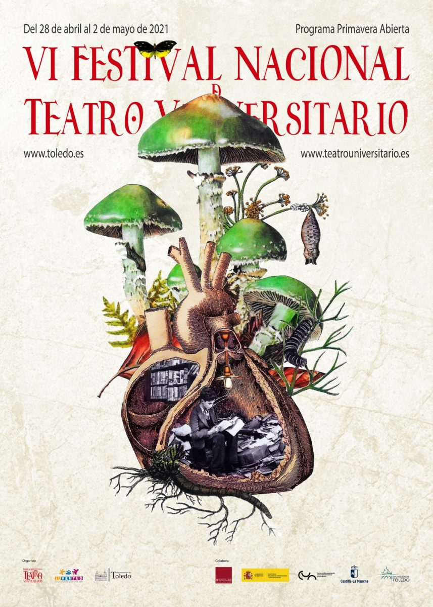 https://www.toledo.es/wp-content/uploads/2021/04/festival-vi-nacional-cartel-a3-pic-857x1200.jpg. VI FESTIVAL NACIONAL DE TEATRO UNIVERSITARIO