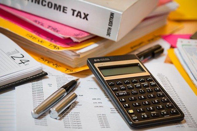 https://www.toledo.es/wp-content/uploads/2021/04/income-tax-4097292_640.jpg. Propuestas para inversiones en los Distritos municipales para el año 2021