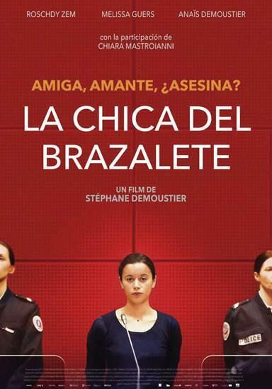 https://www.toledo.es/wp-content/uploads/2021/04/la-chica-del-brazalente.jpg. La chica del brazalete