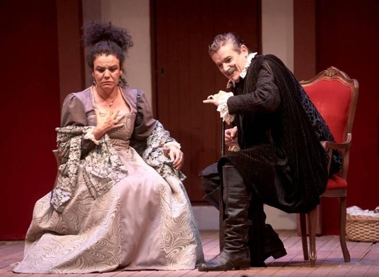 https://www.toledo.es/wp-content/uploads/2021/04/la-discreta-enamorada1.jpg. La Discreta Enamorada – compañía Corrales de Comedia Teatro