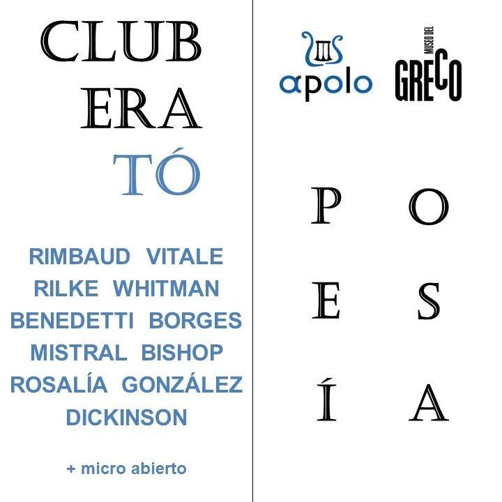 https://www.toledo.es/wp-content/uploads/2021/04/lecturas-poeticas.jpg. Lecturas Poéticas – Club Erató