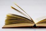 https://www.toledo.es/wp-content/uploads/2021/04/libro.jpg. Las bibliotecas municipales se suman al Día del Libro con cuentacuentos y espacios de interés para dar a conocer sus fondos