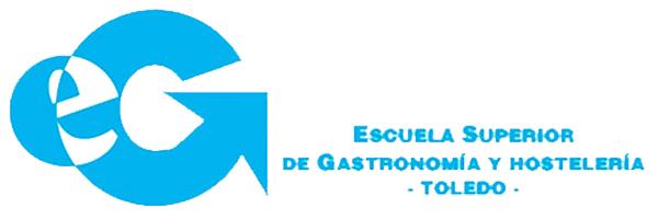 Escuela Superior de Gastronomía y Hostelería