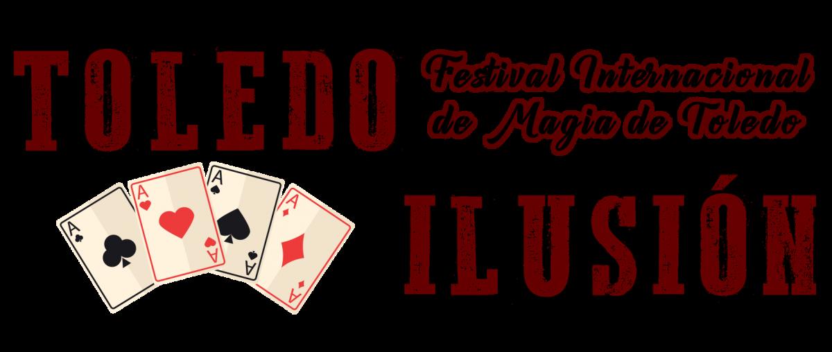 "https://www.toledo.es/wp-content/uploads/2021/04/logo-toledo-ilusion-web-1200x508.png. FESTIVAL DE MAGIA ""TOLEDO ILUSIÓN 2021"""