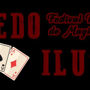 "Festival ""Toledo Ilusión"" :  Magia de Cerca"